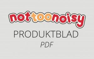 produktblad_bild
